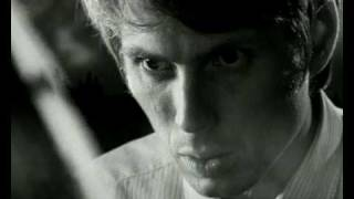 Franz Ferdinand Walk Away Official Video