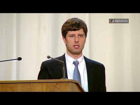 Посреднические договоры в судебной практике: основные проблемы и источники   Ширвиндт А.М.