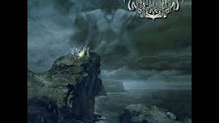 Arkona - Goi, Rode, goi! (Full Album) 2009