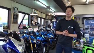 三重県鈴鹿市よりKTM 690SMC Rのご契約いただきました!山形県酒田市バイク屋 SUZUKI MOTORS