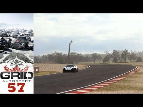 Laid | 57 | GRID Autosport Multiplayer