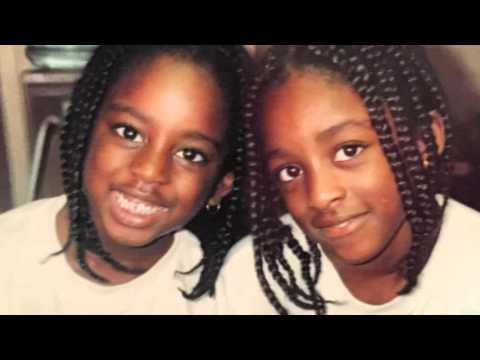 WNBA Revealed: Nneka and Chiney Ogwumike Part 1