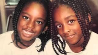 WNBA Revealed: Nneka and Chiney Ogwumike Part 1