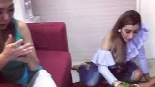 Download Video Arisan tante hot MP3 3GP MP4
