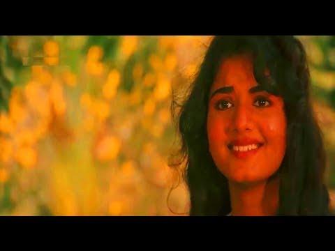 Om Movie BGM | Emotional Music Bit - Best Sandalwood BGM Tune - Hamsalekha