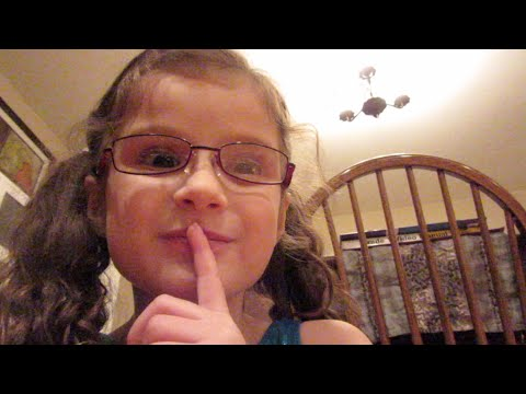 Tips on What to do When You Are Bored (WK  217.2) | Bratayley