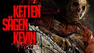 KETTENSÄGEN-CURRY | DEAD BY DAYLIGHT #007 | Gronkh