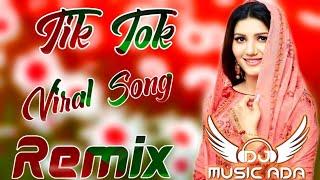 Chhori Bindass Remix    सपना Choudhary New Song    Dj Dance Song Sapna    Sapna Chaudhary Song