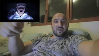 Bashmotion Vlog 162 - Да поговорим за: Billy Hlapeto & Lexus ft. Dim4ou - БАШ МАЙСТОРСКА