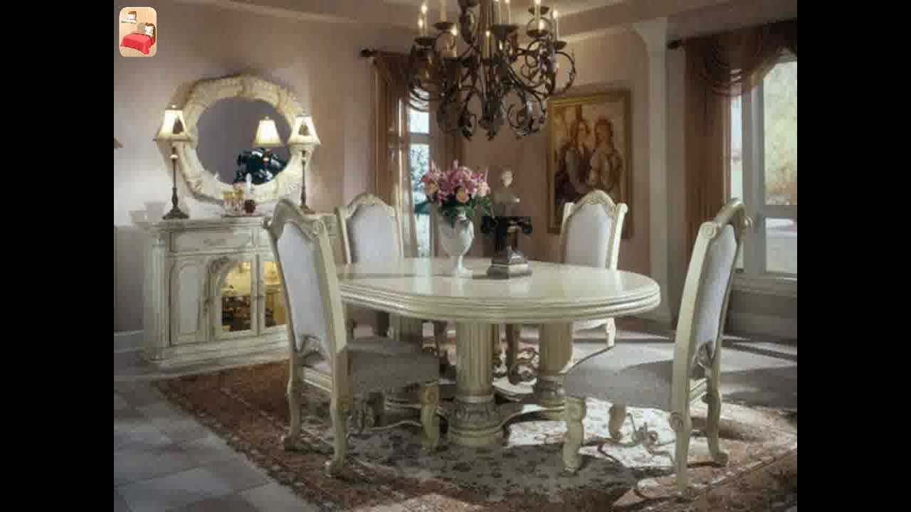 country dining room curtain ideas - YouTube on Dining Room Curtain Ideas  id=98857