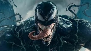 New Marvel/Sony Spider-Man Deal Explained: Venom In the MCU?