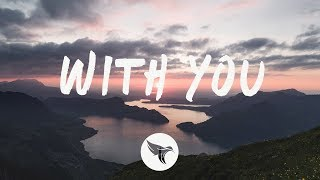 Baixar Mokita - With You (Lyrics)