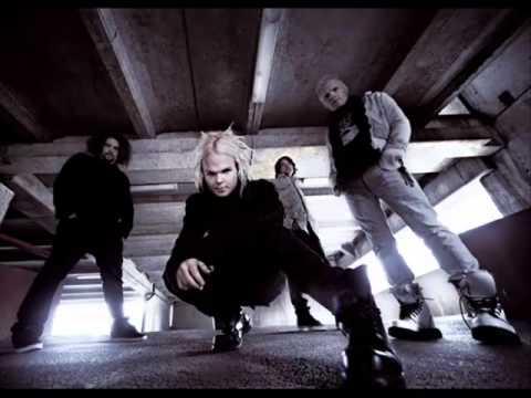 The Rasmus - Lúcifer's Angel - Legendado
