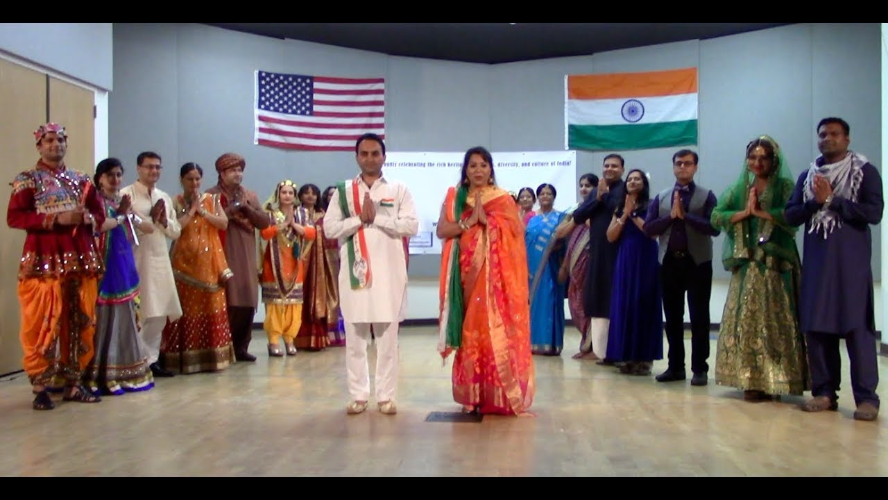 indian fashion show music free download mp3