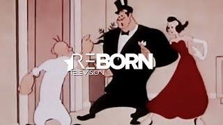 MORNAR POPAJ - CRTANI FILM [SVE EPIZODE]