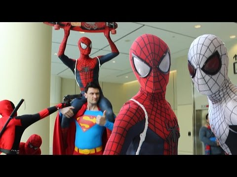 spider-man---spider-verse-comic-con-invasion!