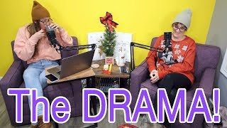 the-drama-off-the-internet---ep-91