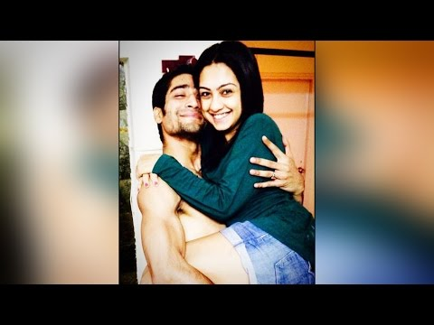 Jhalak Dikhhla Jaa Choreographer Sanam Johar dating this TV actress | Filmibeat
