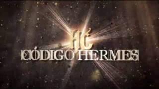 12/04/2017 - Código Hermes