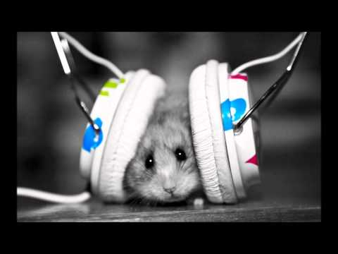 Minimal Tech House Set 2014 [1]
