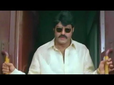 Balakrishna Unseen Powerful Action Scenes