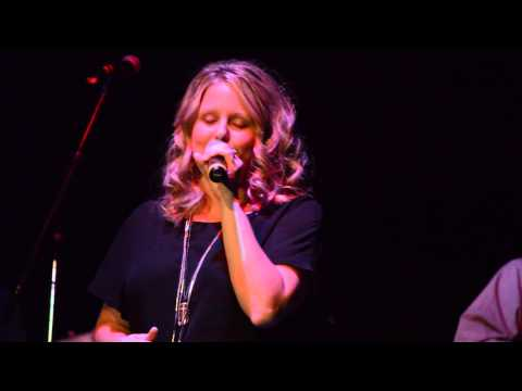 """Amy-Beth Mason Performing """"Rocky Top"""" Oct. 26th, 2013 in Owensboro, KY!"""