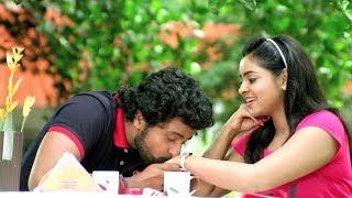 Malayalam Full Movie HD | Oru New Generation Pani | Malayalam Family Movies Full |Entertainment Film