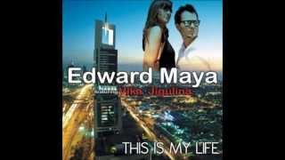 The Best Mix of Edward Maya