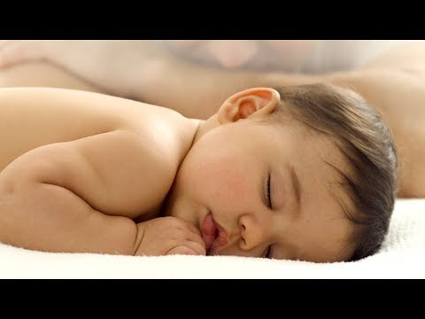 The ABC  Lulla  Put Babies To Sleep  Music For Babies  Lullabies For Babies