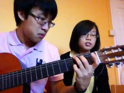 A Moment Like This (Cover) - Kelly Clarkson