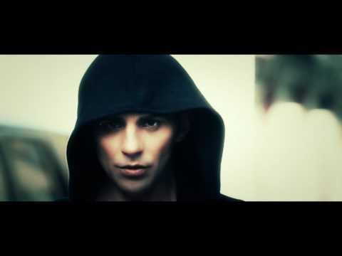 SIL YANKU - SONG FÜR DICH (VIDEO)