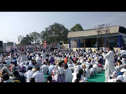Global Buddhist Congregation