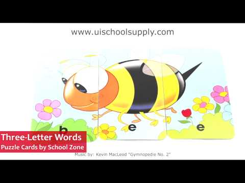 three-letter-word-puzzle-cards-by-school-zone-szp05027