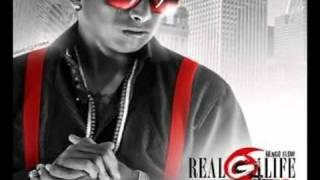 """""""ÑENGO FLOW"""" """"CUANDO ME DIRA"""" (Original) """"REGGAETON 2012"""" (REALG4LIFE 2)"""