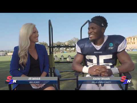 into-the-woods:-1-on-1-with-cowboys-safety-xavier-woods