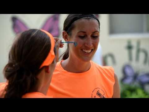 2017 Loveland Ohio Amazing Charity Race