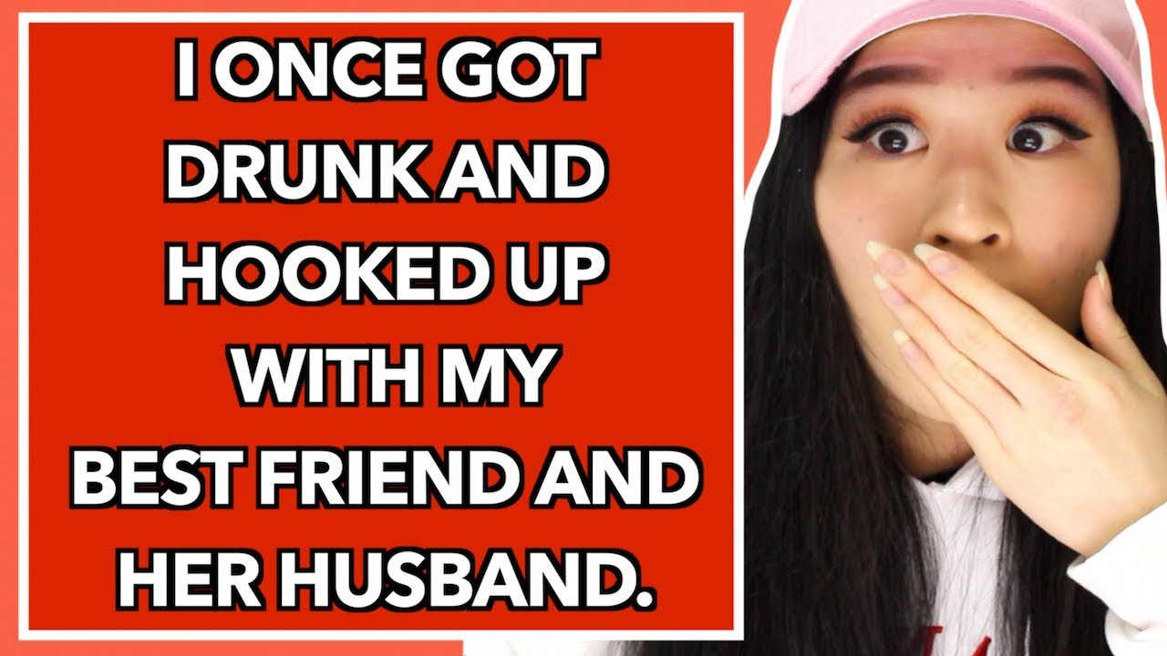 regrettable-things-people-did-while-drunk