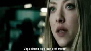 GONE Trailer subtitulado español