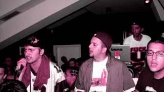 TDS - Cdo Dite ( Official Video )