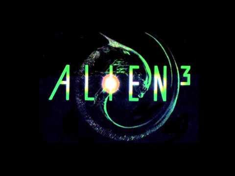 Alien 3 Trailer Music