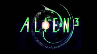 Alien 3 Trailer Music