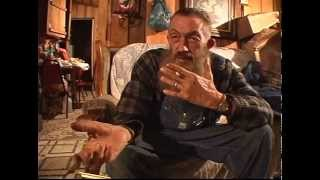 Popcorn Sutton  |  Hell in a Handbasket