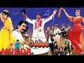 Mundra 1995 Sultan Rahi Pakistani Movie