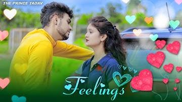 Ishare Tere Karti Nigah | Feeling Songs |  Sumit Goswami |KHATRI| Deepesh Goyal | Haryanvi Song 2020