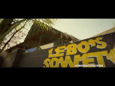 2016 09 20   GTA Tourism JHB Soweto 1080p HD Presentation