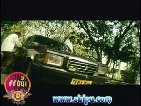 Ultimate vadivelu comedy Varum aana varathu Siripu com