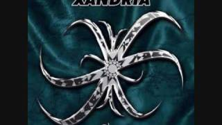 Watch Xandria Return To India video