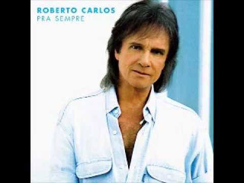 História de Amor - Roberto Carlos Pra Sempre (2003)