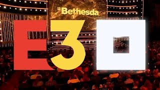 E3 2019 Abridged - Bethesda Press Conference