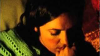 Смотреть клип Julia Stone - Maybe
